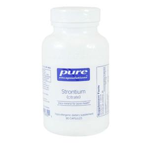 Strontium-PURE