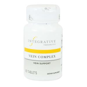 Vein Complex