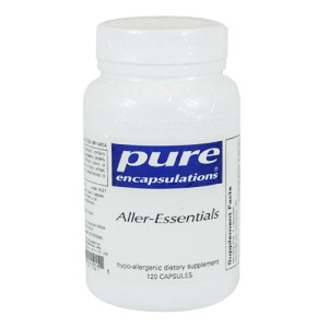 Aller-Essentials