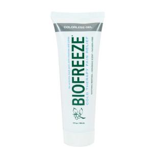 BioFreeze Tube 4oz