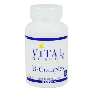 B-Complex