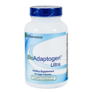 BioAdaptogen Ultra