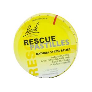 Rescue Pastilles Original