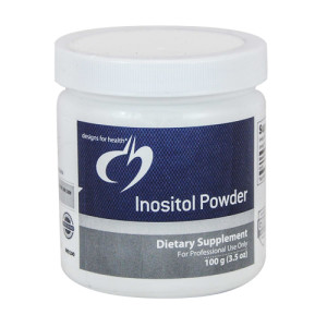 Inositol Powder 100g