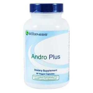 Andro Plus