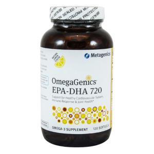 FishOil EPA-DHA 720