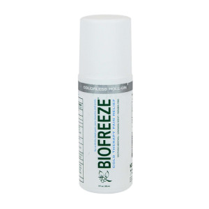 BioFreeze Roll On 3oz