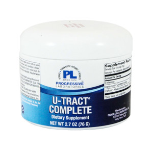 U-Tract Complete