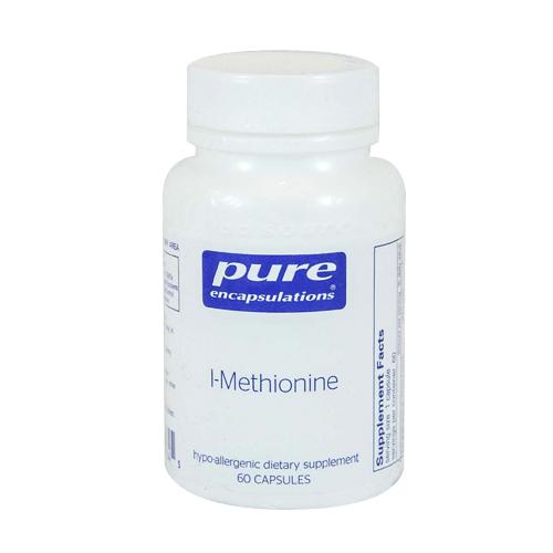 l-Methionine