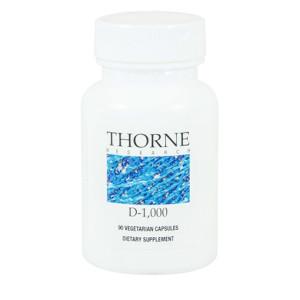 D-1000 Thorne